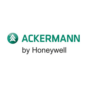 Ackermann by Honeywell